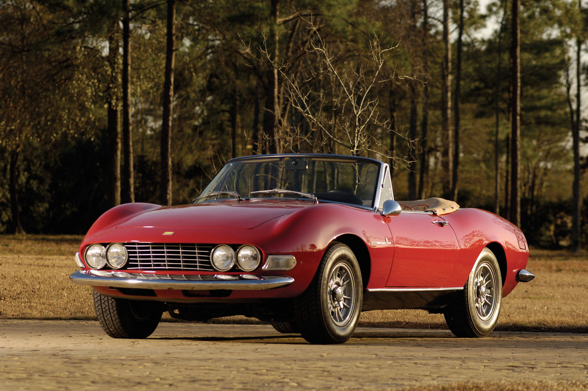 Click image for larger version  Name:fiat-dino-06.jpg Views:148 Size:509.8 KB ID:153525