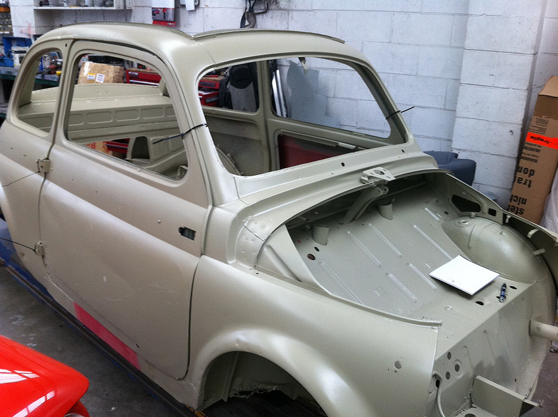 Click image for larger version  Name:fiat epoxy 1.jpg Views:151 Size:260.3 KB ID:105271