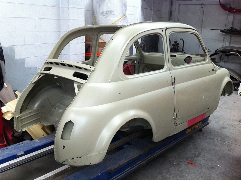Click image for larger version  Name:fiat epoxy 2.jpg Views:140 Size:263.3 KB ID:105272