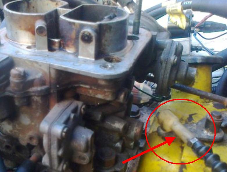Click image for larger version  Name:Fiat MK1 4x4 weber throttle cable end.jpg Views:16 Size:54.8 KB ID:184004
