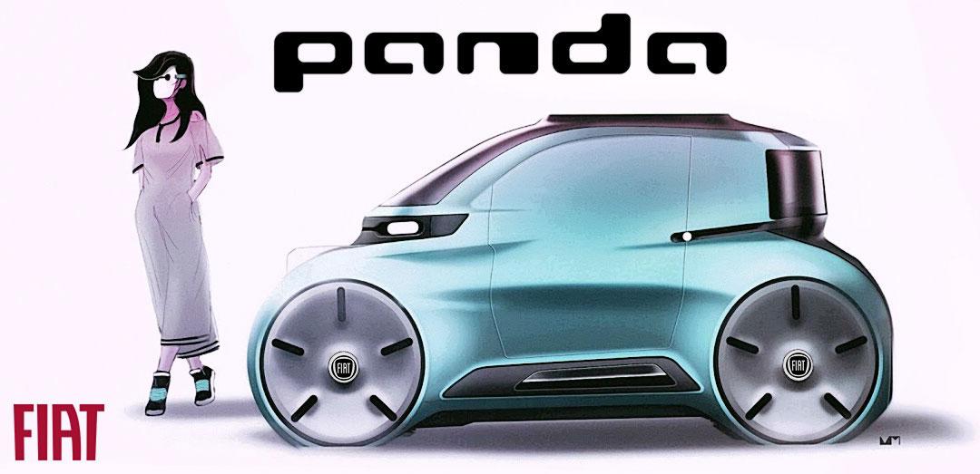 Click image for larger version  Name:FIAT-Panda-2020.jpg Views:37 Size:82.7 KB ID:194348