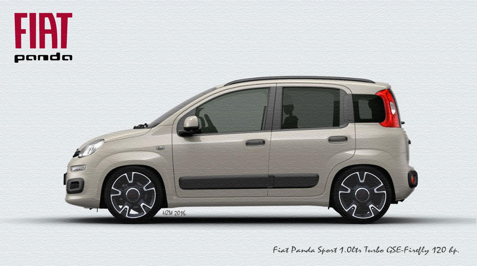 Click image for larger version  Name:Fiat Panda Sport 3T 120pk.jpg Views:39 Size:1.03 MB ID:202133