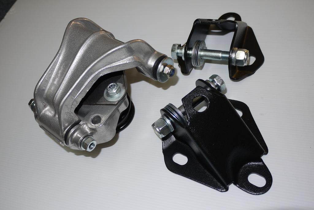 Click image for larger version  Name:Fiat rebuilt parts engine mounts.jpg Views:100 Size:255.6 KB ID:106452