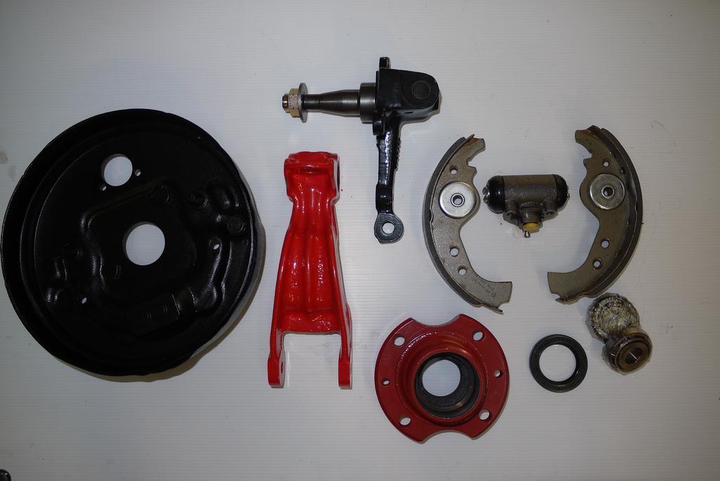 Click image for larger version  Name:Fiat rebuilt parts front brake.jpg Views:89 Size:250.8 KB ID:106453