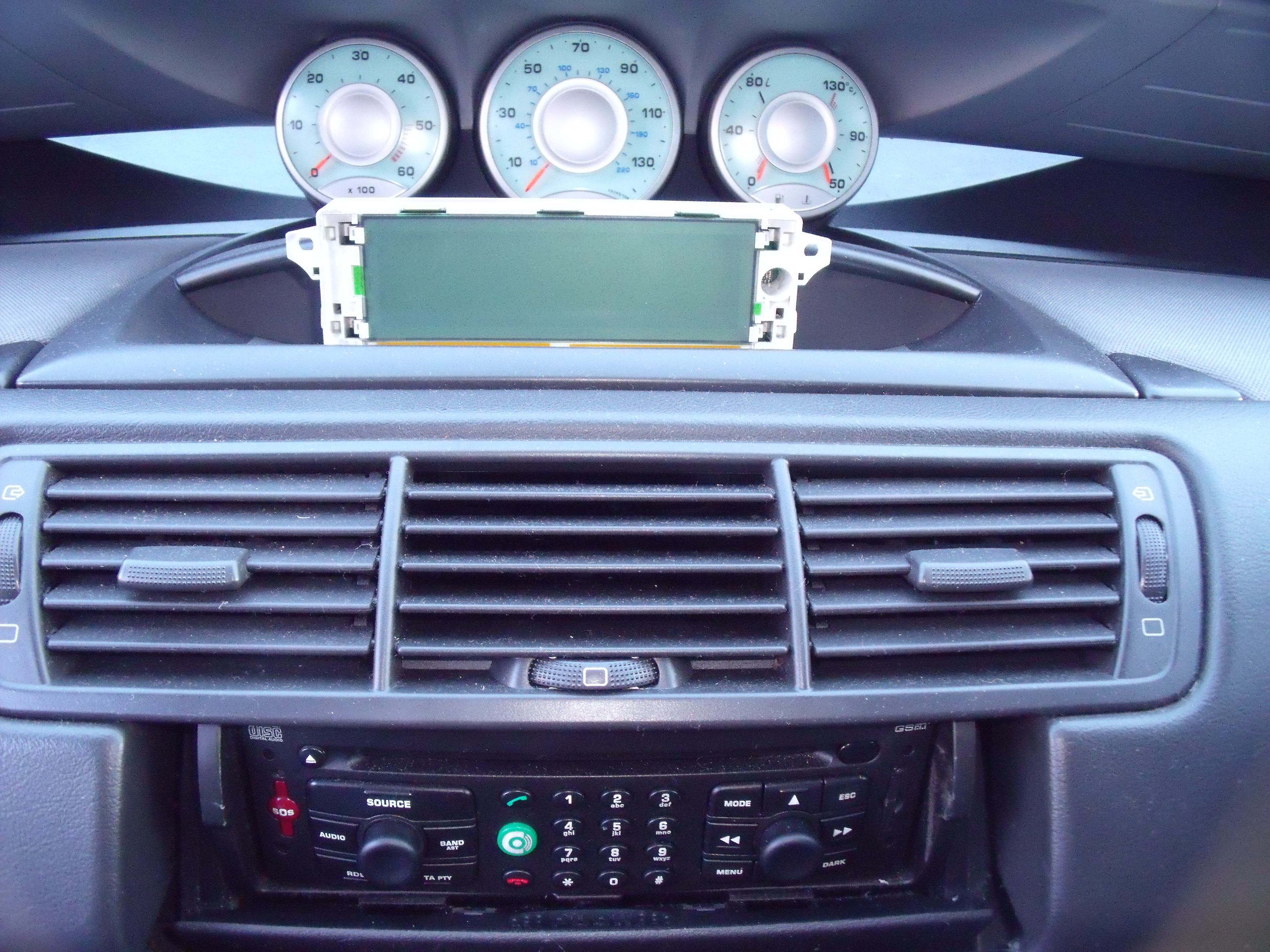 Click image for larger version  Name:Fiat screen setup.JPG Views:92 Size:2.40 MB ID:85527