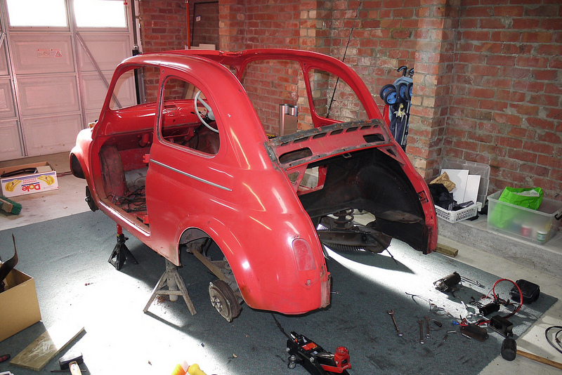 Click image for larger version  Name:fiat teardown 4.jpg Views:142 Size:303.5 KB ID:105264