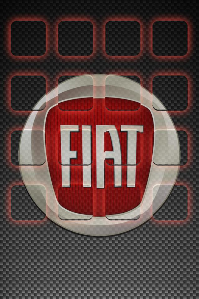 Click image for larger version  Name:fiat wallpaper desktop2red2.jpg Views:32 Size:90.5 KB ID:119605