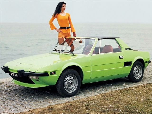 Click image for larger version  Name:Fiat X19 1300 (1).jpg Views:75 Size:56.5 KB ID:153443