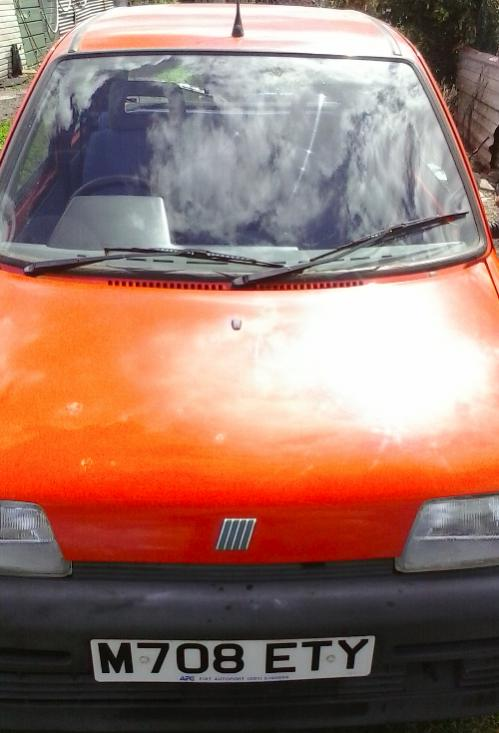 Click image for larger version  Name:fiat3.jpg Views:79 Size:46.5 KB ID:182888