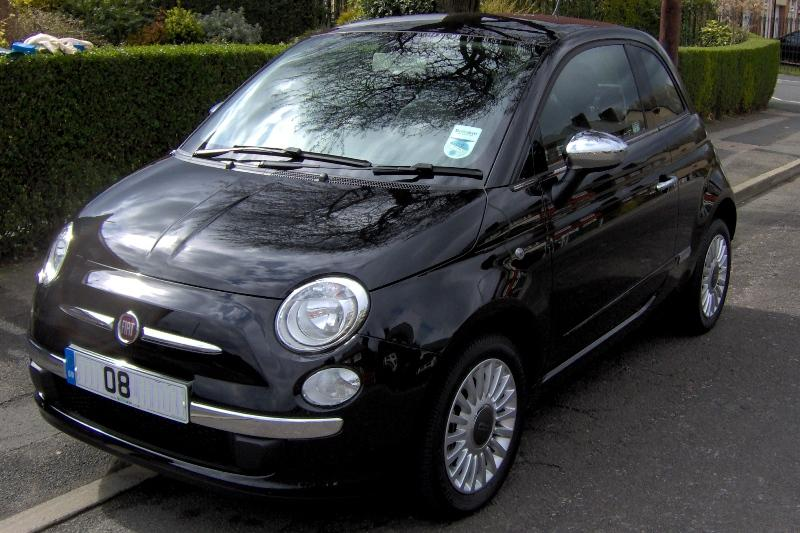 Click image for larger version  Name:fiat5001.jpg Views:247 Size:82.8 KB ID:41431