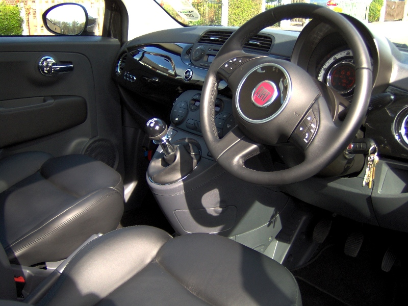 Click image for larger version  Name:fiat5004.jpg Views:327 Size:228.1 KB ID:41434