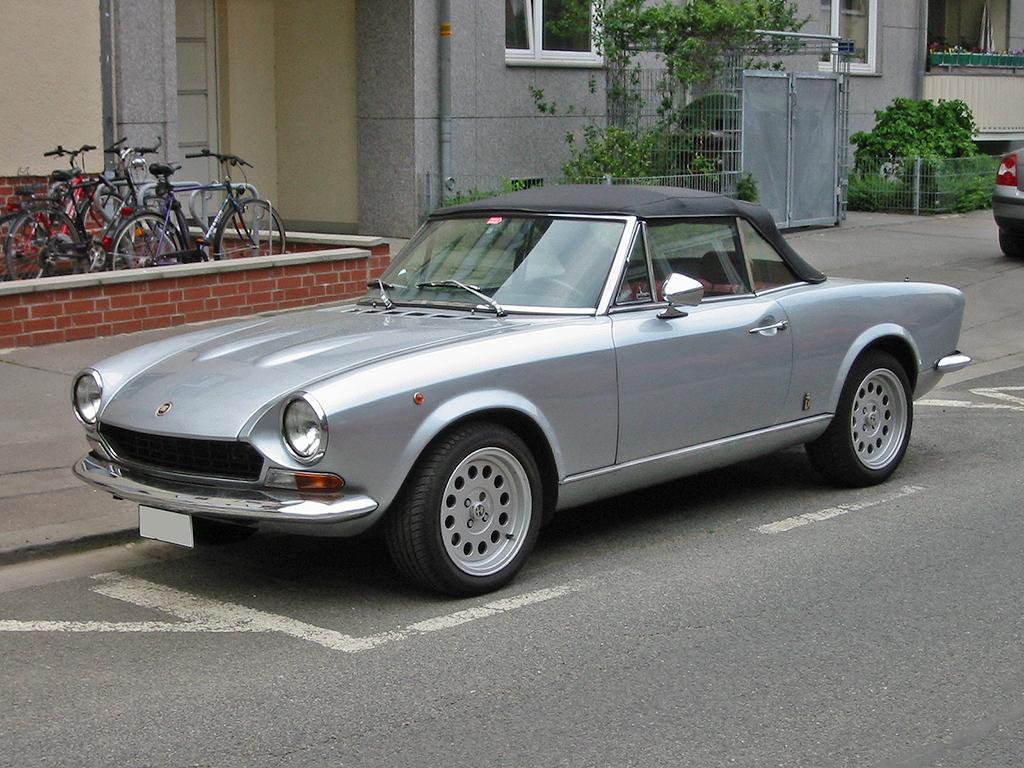 Click image for larger version  Name:Fiat_124_sp_v_sst.jpg Views:48 Size:549.2 KB ID:153923