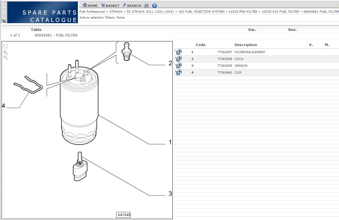 Click image for larger version  Name:Filter Parts.JPG Views:7 Size:92.3 KB ID:182290