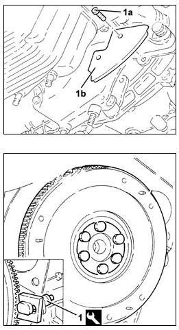 Click image for larger version  Name:Flywheel Lock.JPG Views:13 Size:41.6 KB ID:192827