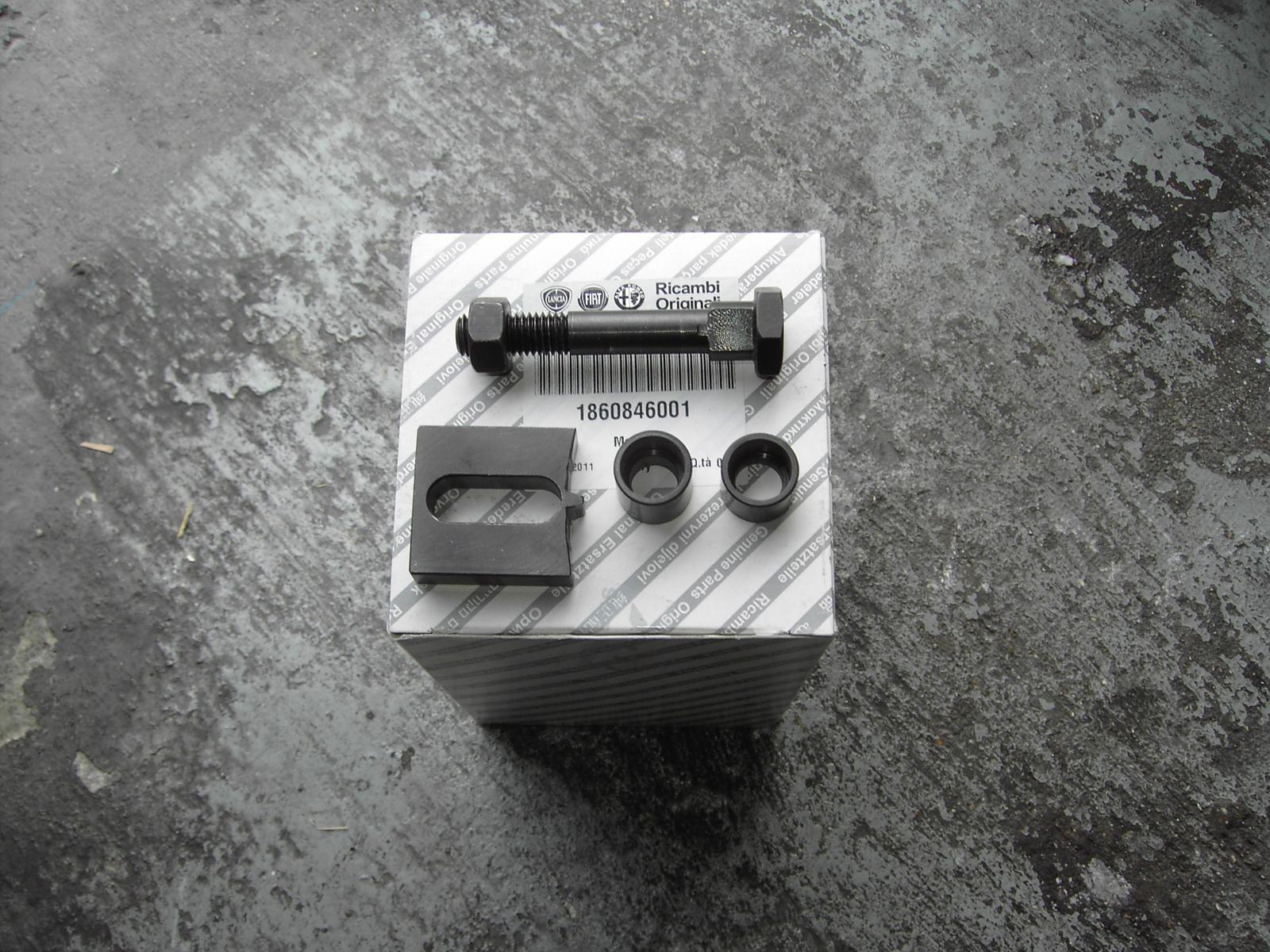 Click image for larger version  Name:Flywheel Locking Tool.JPG Views:14 Size:973.7 KB ID:192828