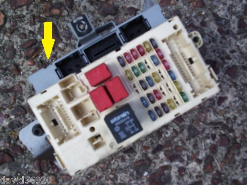 Click image for larger version  Name:Fuse Box & BC.jpg Views:126 Size:67.2 KB ID:131315