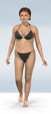 Click image for larger version  Name:girl chris.jpeg Views:7 Size:15.0 KB ID:4671