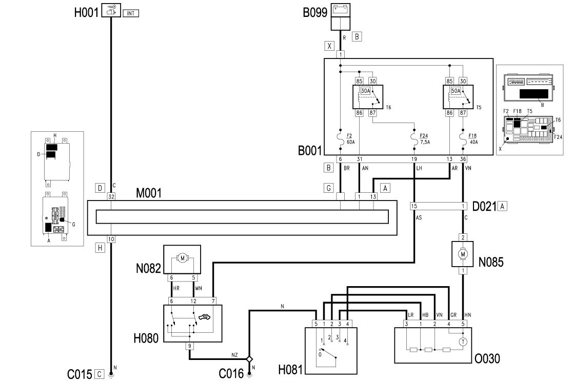 Click image for larger version  Name:Heater wiring 1.JPG Views:20 Size:84.3 KB ID:196042