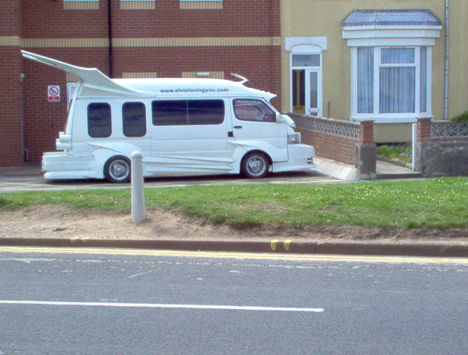 Click image for larger version  Name:holiday at withensea in july 2008 015.jpg Views:5 Size:201.3 KB ID:46664