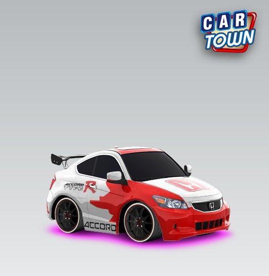 Click image for larger version  Name:Honda.jpg Views:1 Size:33.6 KB ID:83844