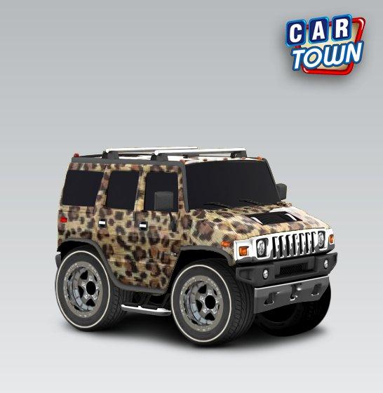 Click image for larger version  Name:Hummer.jpg Views:1 Size:43.2 KB ID:83846