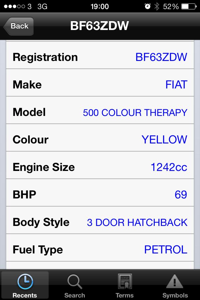 Click image for larger version  Name:ImageUploadedByFIAT Forum1392318220.986990.jpg Views:36 Size:223.0 KB ID:130719