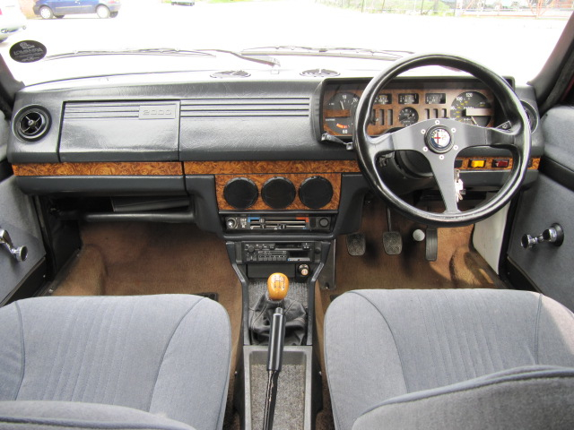 Click image for larger version  Name:interior1 copy.jpg Views:21 Size:238.2 KB ID:168904