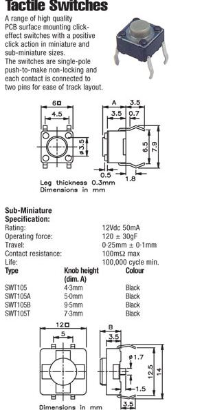 Click image for larger version  Name:key fob switch.JPG Views:57 Size:32.7 KB ID:41903