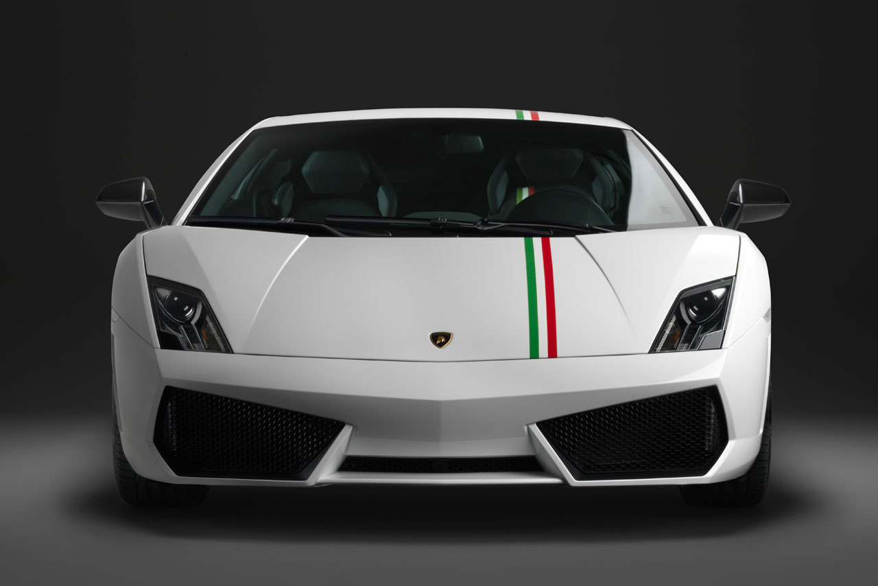 Click image for larger version  Name:lamboghini_tricolore.jpg Views:15 Size:74.6 KB ID:162270
