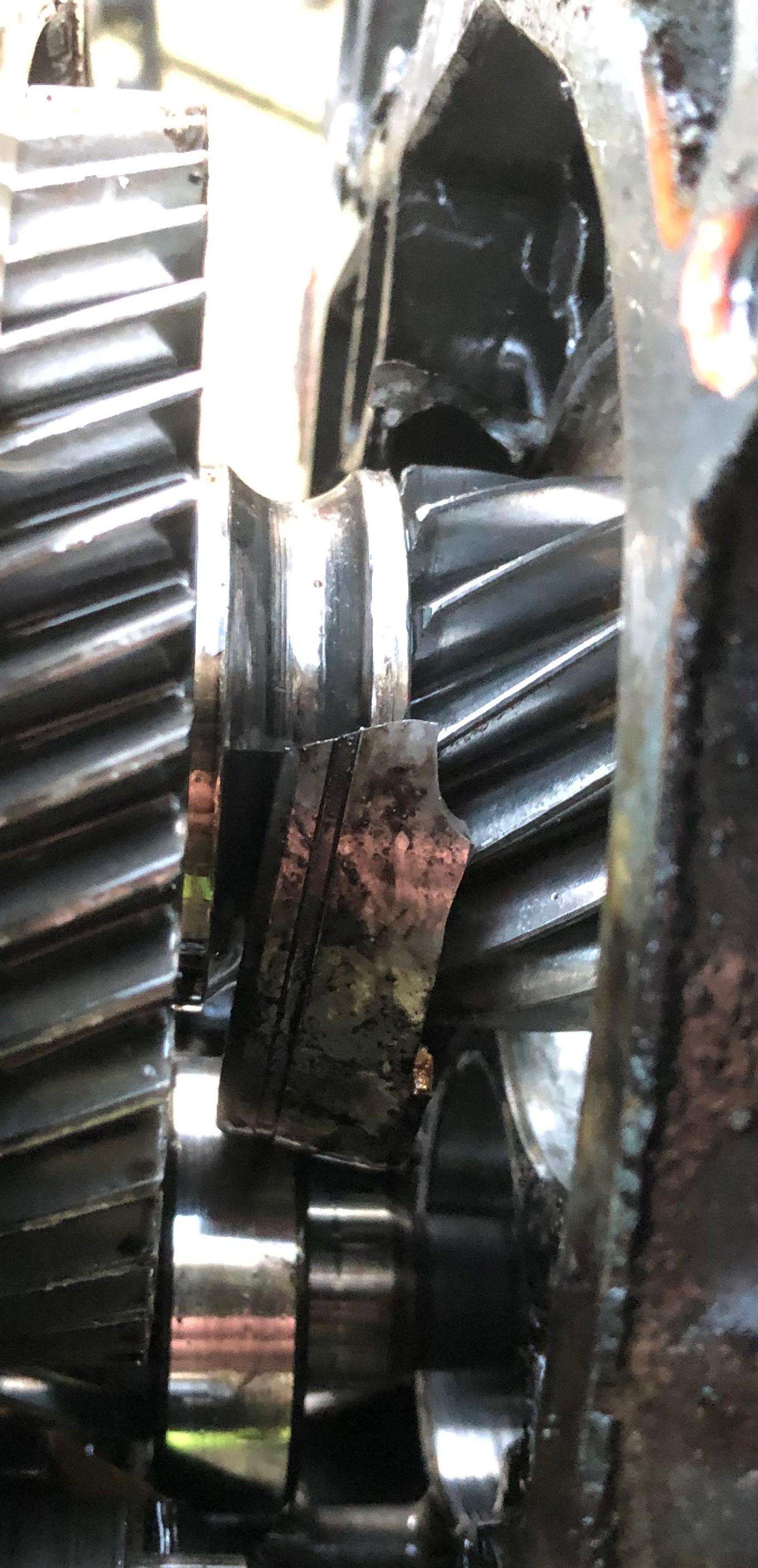 Click image for larger version  Name:Main shaft bearing 2.jpg Views:14 Size:767.4 KB ID:195792