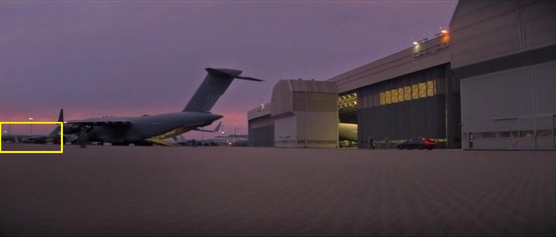 Click image for larger version  Name:MI6_01-KC-135.jpg Views:8 Size:66.3 KB ID:213268