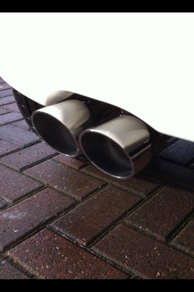Click image for larger version  Name:MM Exhaust.jpg Views:165 Size:60.0 KB ID:111665