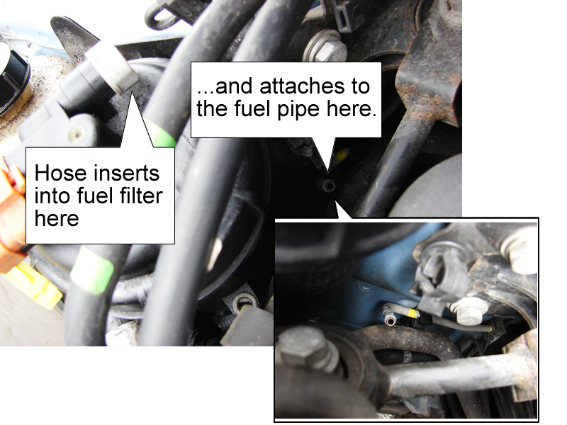 Click image for larger version  Name:MultiplaFuelFilter-Part2.jpg Views:125 Size:270.7 KB ID:78172