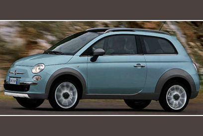 Click image for larger version  Name:NewFiat500_giardinieraSUV.jpg Views:36 Size:29.9 KB ID:73027