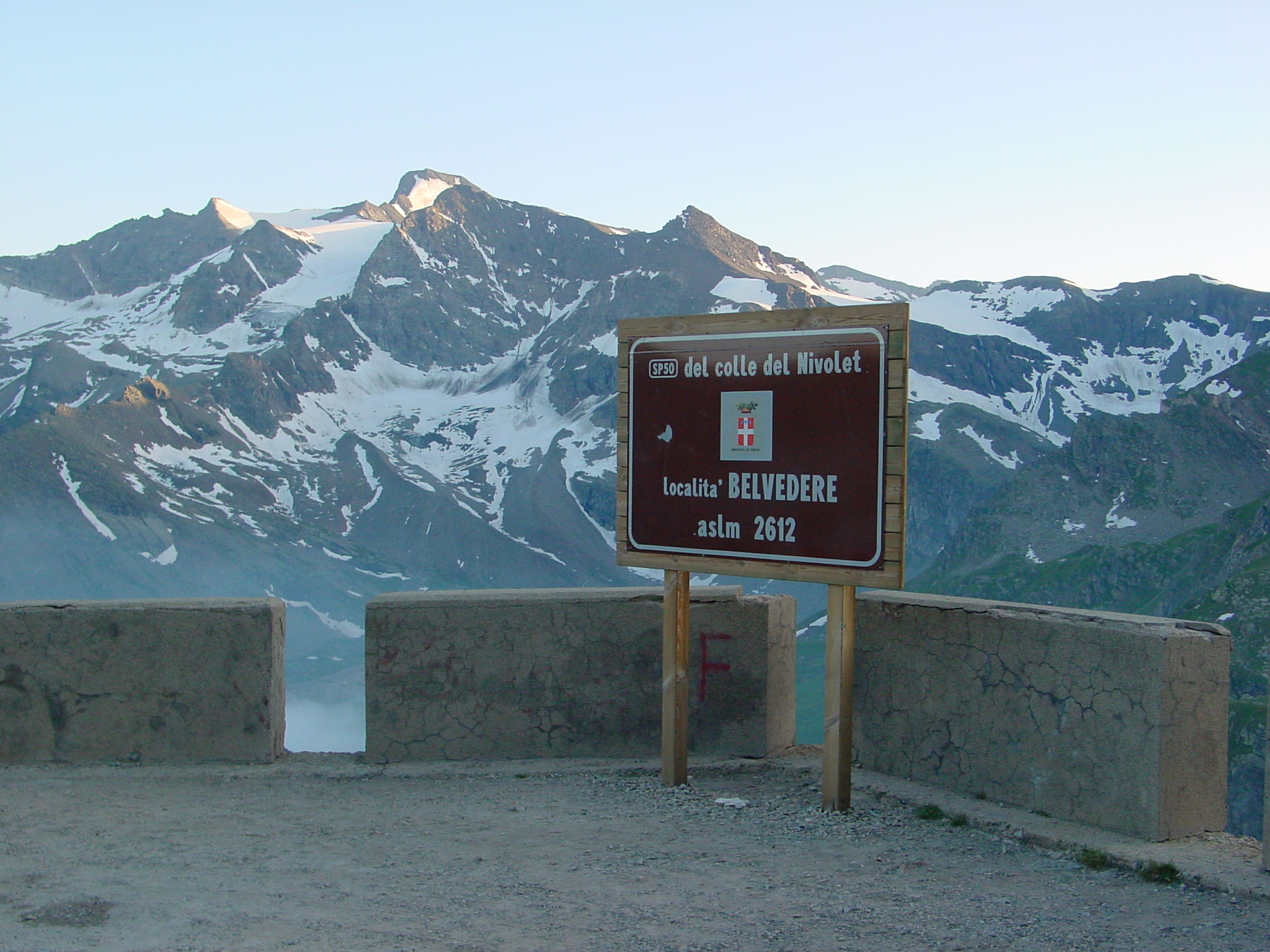 Click image for larger version  Name:Nivolet Belvedere sign.JPG Views:8 Size:1.32 MB ID:197248