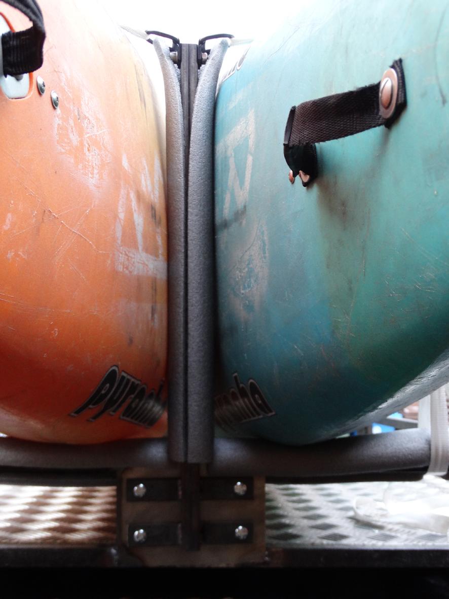 Click image for larger version  Name:O8- Kayak fittings on rack.jpg Views:4 Size:673.6 KB ID:181587