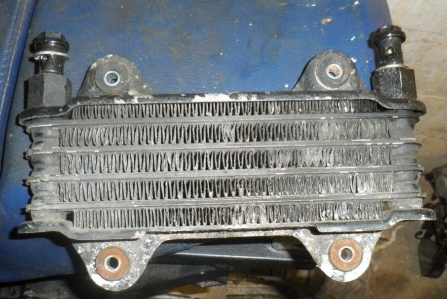 Click image for larger version  Name:oil cooler.jpg Views:12 Size:93.1 KB ID:198625