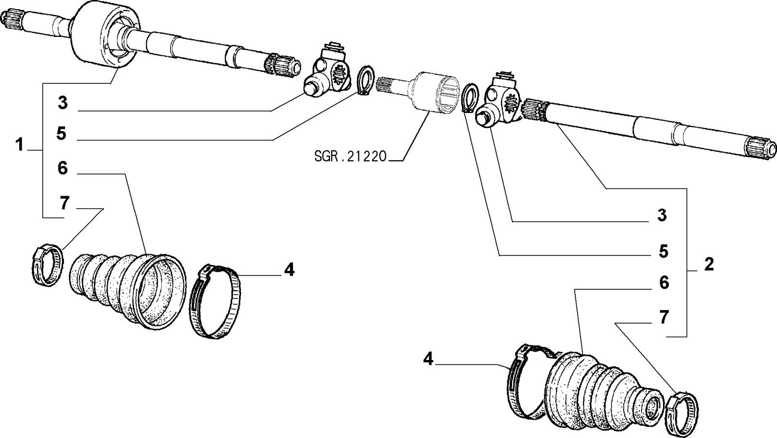 Click image for larger version  Name:Palio-Drive_Shaft%20Bridge%20&%20Axle%20Shafts.jpg Views:4 Size:155.3 KB ID:186377