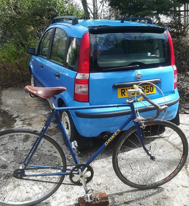 Click image for larger version  Name:panda bike 01.jpg Views:19 Size:289.2 KB ID:207624