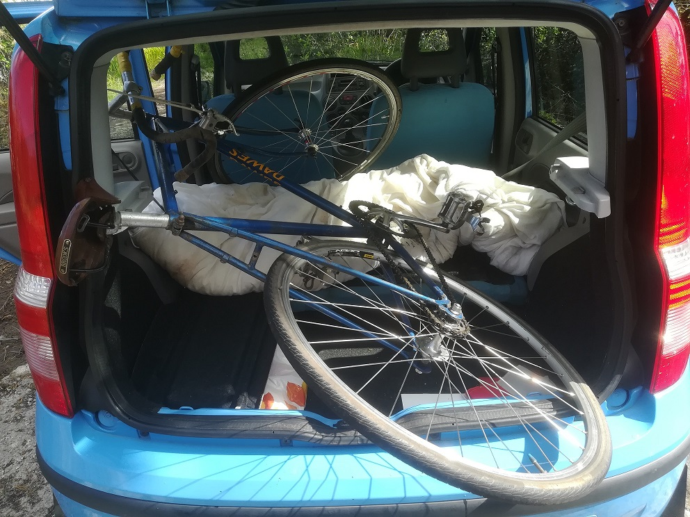 Click image for larger version  Name:panda bike 04.jpg Views:9 Size:301.8 KB ID:207627