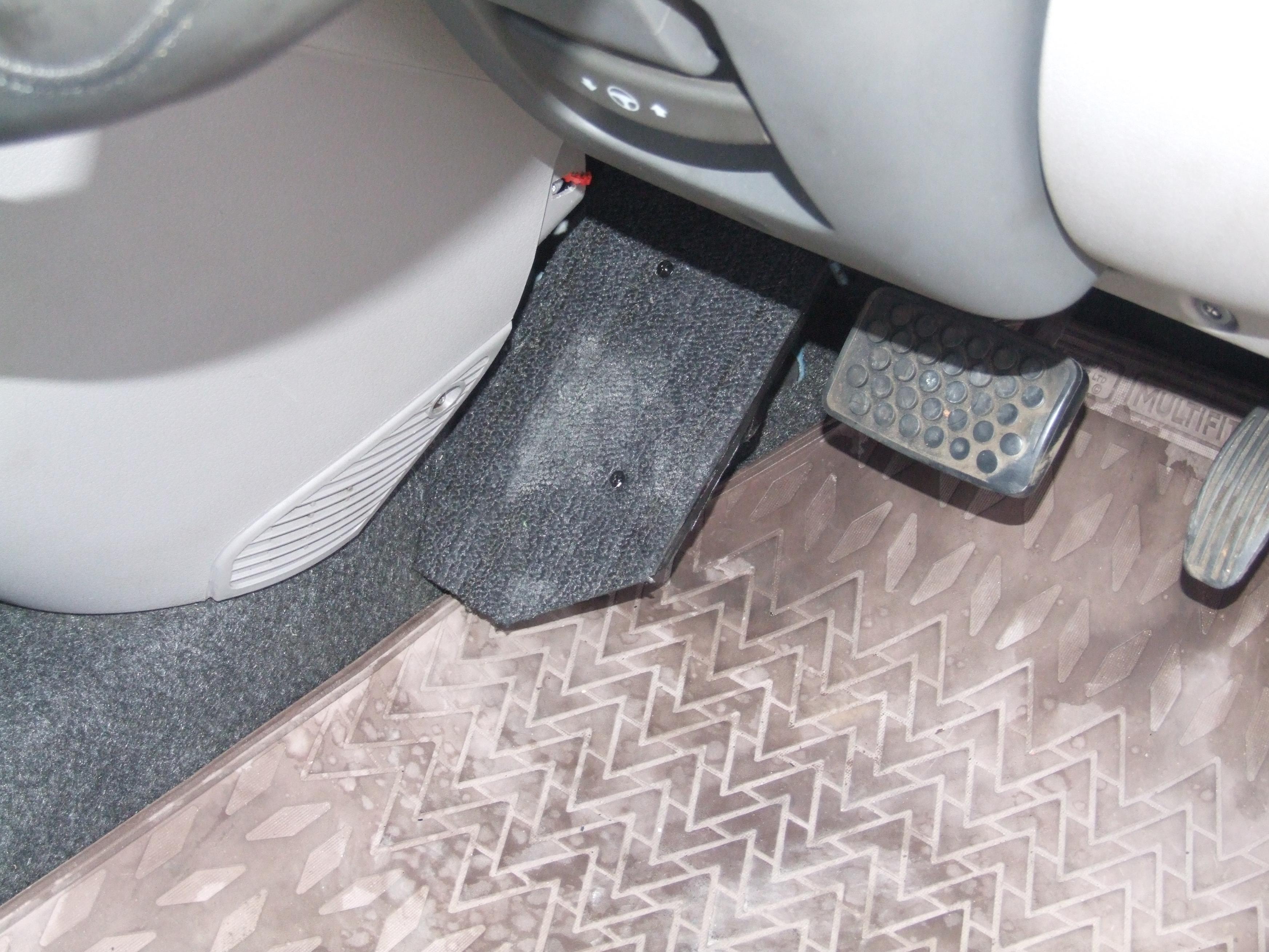 Click image for larger version  Name:Panda footrest carpet (1).JPG Views:4 Size:2.22 MB ID:219793
