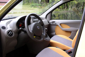 Click image for larger version  Name:panda interior.jpg Views:18 Size:18.5 KB ID:23843