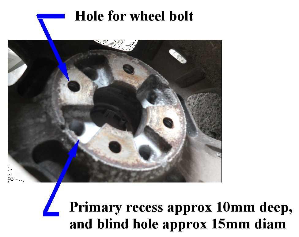 Click image for larger version  Name:Panda wheel photo.jpg Views:13 Size:55.4 KB ID:165464