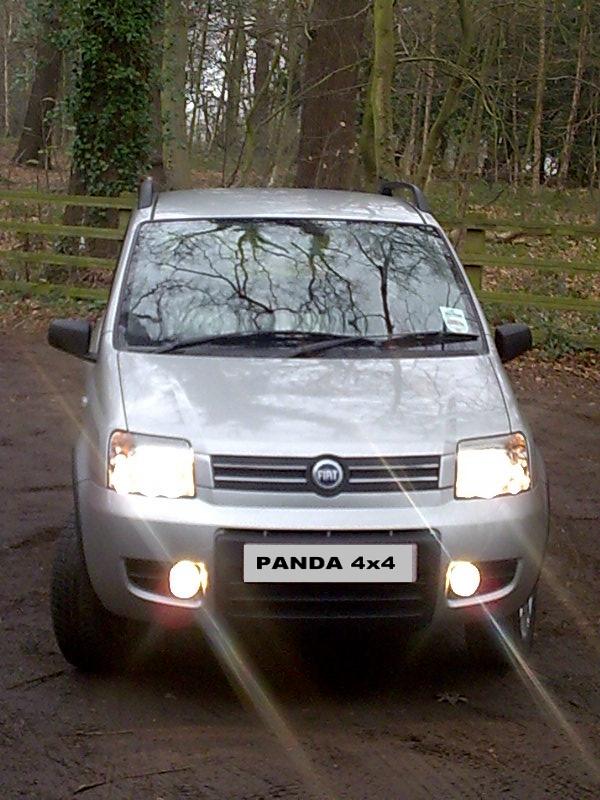 Click image for larger version  Name:panda1.JPG Views:23 Size:365.0 KB ID:40111
