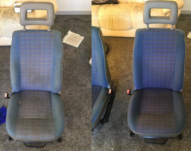 Click image for larger version  Name:passenger.jpg Views:7 Size:50.7 KB ID:214226