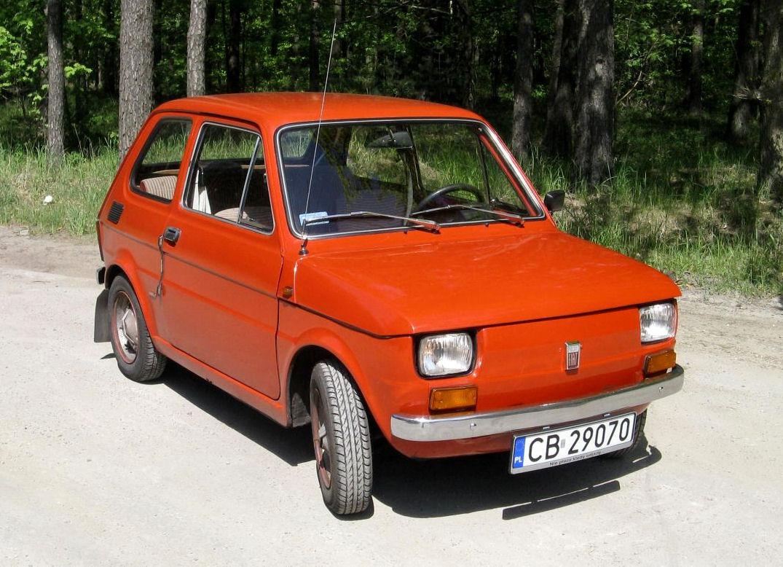 Click image for larger version  Name:Polski_Fiat_126p_rocznik_1973.jpg Views:30 Size:208.4 KB ID:153352