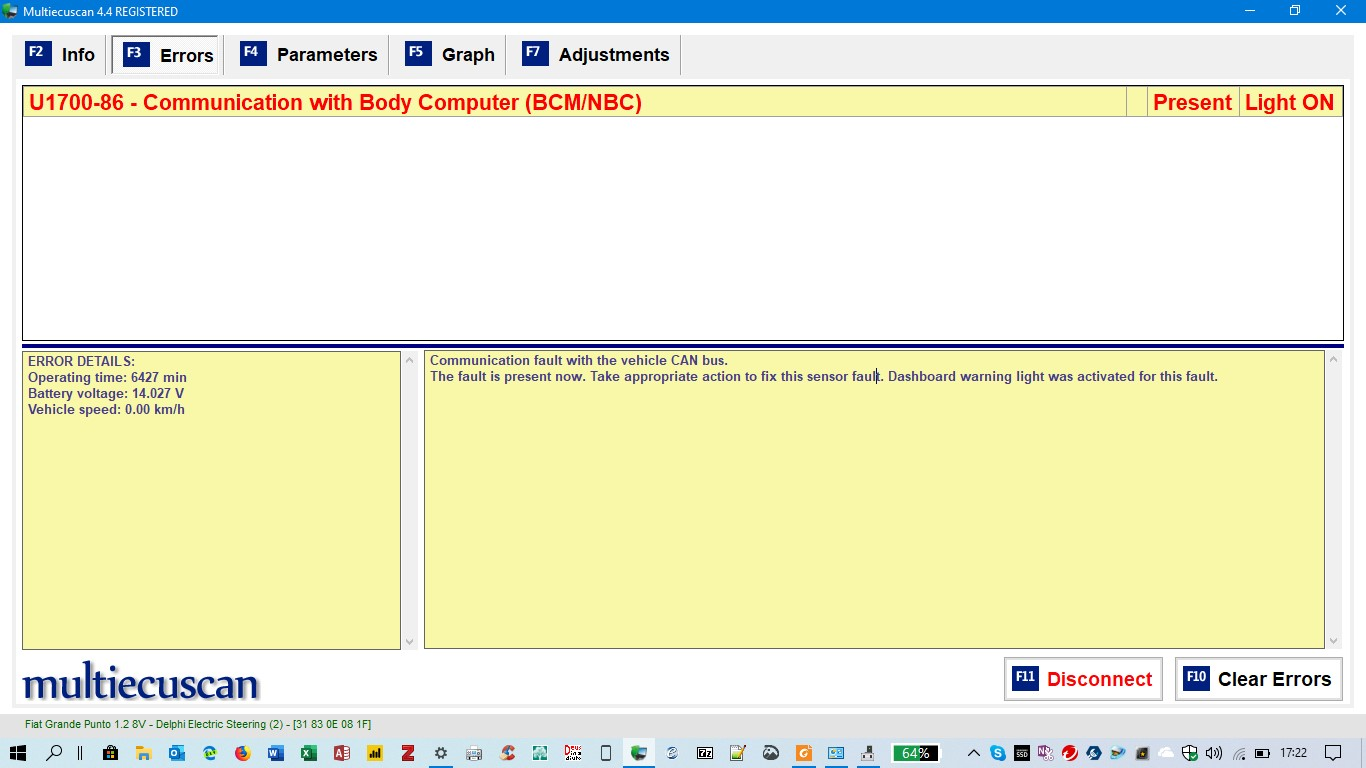Click image for larger version  Name:PS Error.jpg Views:10 Size:128.6 KB ID:200308