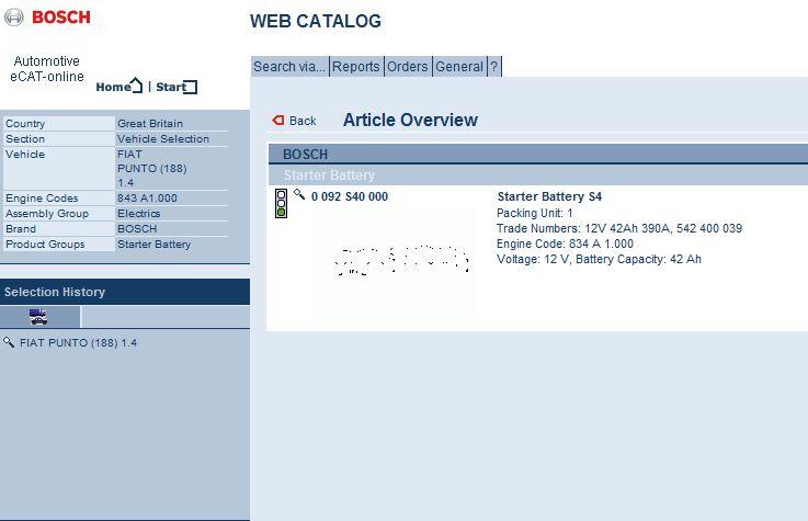 Click image for larger version  Name:Punto Bosch Bat1.JPG Views:246 Size:46.4 KB ID:74062