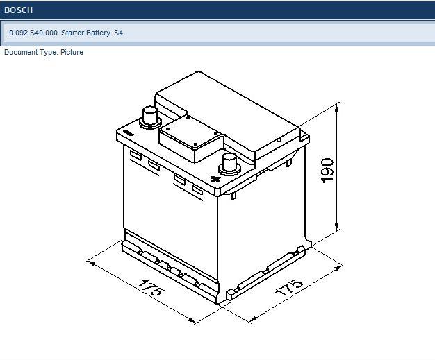 Click image for larger version  Name:Punto Bosch Bat2.JPG Views:151 Size:48.1 KB ID:74063