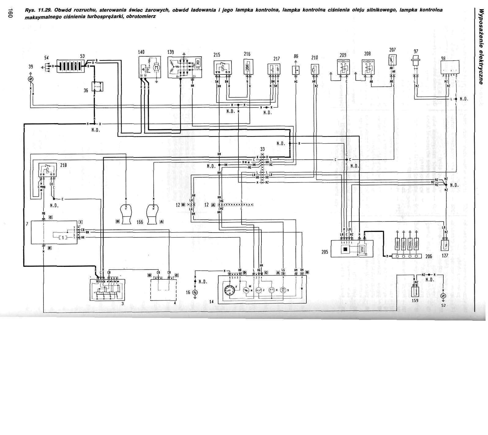 Click image for larger version  Name:PuntoMk1 Wiring 1.jpg Views:3681 Size:192.4 KB ID:68981